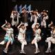 「Peaky P-key・Photon Maiden合同LIVE Ultimate Melodies」が開催…アニメ「D4DJ First Mix」挿入歌やコラボパフォーマンスを披露