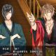 D3パブリッシャー、女性向け恋愛ゲーム『逆転吉原』の海外版をリリース…英語と中国語に対応