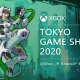 マイクロソフト、クラウドゲーミングを2021年前半に日本で提供開始!