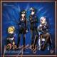 ブシロードミュージック、「D4DJ」より燐舞曲 1st Single「prayer[s]」を発売!