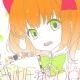 サイバーエージェント、『ガールフレンド(仮)』のキャラクターソングシリーズVol.05の一般販売を開始 アニメイト、ゲーマーズなどで販売