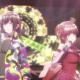 ブシロード、TVアニメ「D4DJ First Mix」第1話先行場面カットを公開! YouTubeライブで本日先行配信、キャスト4人によるトークパートも!