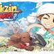 IGGYMOB、ASIA Princeが登場するランニングアクションゲーム『ZIKZINRUN』の事前登録を開始
