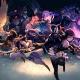 Vespa、『キングスレイド』で新機能「ソウルウェポン」追加など大型アップデート実施 新英雄「カイン」の解放も