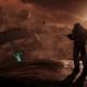 PSVR向けの新作FPSゲーム『FAR POINT』が発表 緊張感が漂うSFシューター