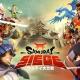 【特集】「日本人の心にグッとくるゲーム」、日本の団結力で世界に挑む…『サムライ大合戦』の魅力に有名プレイヤを交えて迫る【PR】