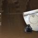 パールアビスジャパン、『黒い砂漠モバイル』 で6月13日9時30分よりメンテナンス 「古代遺跡」上位難易度追加など