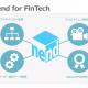 ファンコミ、スマホ向け運用型アドネットワーク「nend」でフィンテックサービス専用メニュー「nend for FinTech」を期間限定で提供