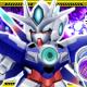 バンナム、『スーパーロボット大戦X-Ω』で進撃イベント「聖夜を待つ者たちへ…」を開催 報酬は「SSR ELSクアンタ☆」