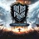 DMM、社会サバイバルSLG『Frostpunk』PS4版の新トレーラーを公開!