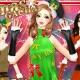セガネットワークス、『オシャレコーデ GIRLS HOLIC』で豪華プレゼントが当たるTwitterキャンペーンを開始 クリスマスガチャも実施