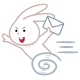 【連載】ゲーム業界広報TIPS(5)  リリースの多い曜日・少ない曜日