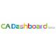 サイバーエージェント、「CA Dashboard」 betaで為替レートの自動反映機能を開発…160カ国以上の世界通貨に対応