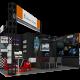 【TGS2018】シリコンスタジオ、9月20日と21日のビジネスデイにブース出展 VRドライビングシミュレーター「T3R」など採用事例デモを展示