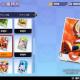 ポケモンとTencent、Nintendo Switch版『ポケモンユナイト』ネットワークテスト版でジェム×8000を配布中 全19種のポケモンが使用可能に!