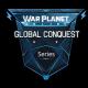 ゲームロフト、戦略ミリタリーMMO『ウォープラネット オンライン』でオンラインeスポーツイベント「ワールドコンクエストシリーズ」を開催中!