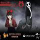 ラタライカゲームス、ホラーADV『赤いリボン~奇妙な夢~』をSwitch・PS4・PSVita・XboxOne向けに配信開始