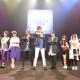 ブシロード、『トリプルモンスターズ』のライブイベント「Triple Monsters LIVE -EVOKE-」オフィシャルレポートを公開!