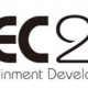 CESA、「CEDEC 2019」公式サイトでセッション情報第一弾を公開 「CEDEC AWARDS」の2019年優秀賞を発表