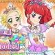 バンナム、『フォトカツ』でシナリオ「情熱ハラペーニョ」とユニット楽曲「Poppin' Bubbles」を追加