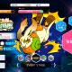 スタイル・フリー、新感覚リズムアクションゲーム『OTOGAMI-オトガミ-』でイベント「ピコピコのわたあめ収穫祭」を7月15日より開催