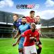 EA、『EA SPORTS FIFA ワールドクラスサッカー 2016』が『EA SPORTS FIFA ワールドクラスサッカー 2017』に 2周年記念イベントも開催