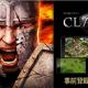 TRITONE、グローバル戦略ゲーム『クラッシュ:ヒーローズウィル』iOS版を10月27日18時に配信決定 リリース記念イベントも開催予定