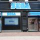 セガ エンタテインメント、小田急線町田駅から一番近いゲームセンター「セガ町田」新規オープン! オープンを記念したキャンペーンも