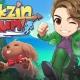 IGGYMOB、『ASIA PRINCEのZIKZINRUN』の大幅アップデート版をリリース 新キャラクターや友達と一緒に楽しめる「クラブモード」が追加!