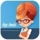【App Annie調査】Rovioの『Angry Birds Go!』がランキングを駆け走る