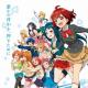 完全新作アニメ『Tokyo 7th シスターズ -僕らは青空になる-』劇場上映が2月26日よりスタート! 予告編も公開