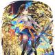 コロプラ、『魔法使いと黒猫のウィズ』で「FairyChord2 Chord Sharing」開催! 女性精霊賞1位・2位のリレイやルミスフィレスが登場!