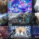NetEase、『エゴエフェクト』や『陰陽師:ザ·ワールド』『終末のアーカーシャ』『荒野行動』『Identity V』など14タイトルの最新情報を公開!