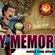 SNKプレイモア、『メタルスラッグ アタック』で期間限定イベント「BOY MEMORIES」を開催