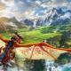 カプコン、『モンスターハンターストーリーズ2 ~破滅の翼~』が全世界で100万本を突破!