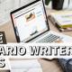 C&R社、ゲームシナリオライター向けの無料講座「クリエイティブアカデミー ゲームシナリオライタークラス」を3月末より開講
