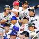 グラッドキューブ、プロ野球公式戦と完全に連動したスマホアプリゲーム『リアルリンクス』の事前登録を受付中!