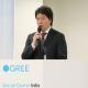 【速報】グリー、ソーシャルゲーム運営子会社ファンプレックス設立 セカンダリー市場に参入 田中社長「グリーのノウハウを活用して維持・拡大させたい」