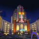 NHN PlayArt、『A.I.M.$』で新ステージ「リッチマンズカジノ」を追加 公式番組GTVの配信開始やリリース1週間記念キャンペーンも