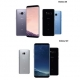 au、新型スマートフォン「Xperia XZs」「Galaxy S8」「Galaxy S8+」を発売決定