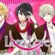 Rejet、『スタレボ☆彡 88星座のアイドル革命』でゲーム内ユニット「Luna Lore」のユニットソングMVを公開
