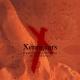 スクエニ、『ゼノギアス』のBGMと映像を収録したBlu-ray Disc Music「Xenogears Original Soundtrack Revival Disc - the first and the last -」を発売