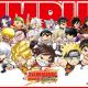 LINEとワンダープラネット『JUMPUTI HEROES 英雄氣泡』が台湾と香港のAppstoreセールスランキングでTOP30入り!