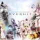 【おはようSGI】ネクソン『OVERHIT』韓国配信、『シノビマスター 閃乱カグラ NEW LINK』配信開始、『Shadowverse』に新章追加、『ジョジョSS』800万DL