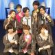 【イベント】「アイドリッシュセブン ファン感謝祭 vol.5 Welcome!愛なNight!!」公式レポートをお届け!