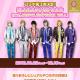 コーエーテクモ、『ときめきレストラン☆☆☆』で「東京ジョイポリス」とのコラボイベント第3弾など今後の展開を発表!