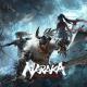 24 Entertainment、剣戟サバイバルACT『NARAKA:BLADEPOINT』が8月に全世界同時リリース! 新しい武器や武者も明らかに