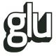 Glu Mobile、10-12月の決算は増収・赤字幅縮小…『Design Home』や『Tap Sports Baseball』シリーズなどけん引