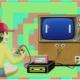 Viibar、登録動画クリエイターの作品が『サマナーズウォー』TVCMに採用