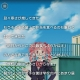 KADOKAWA、ライトノベルゲーム作成アプリ『ラノゲツクール』配信開始 カクヨムと連携「おにぎりスタッバー」『妖怪百姫たん!』キャラクター素材配信